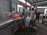 廠家直銷中頻感應加熱設備——截齒焊接熱處理設備