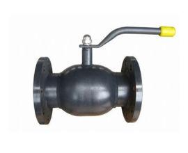 法兰式焊接球阀 全焊接球阀 焊接球阀 上海顺工