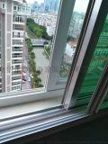 金華隔音窗金華真空隔音窗,金華隔音玻璃窗價格實惠效果好