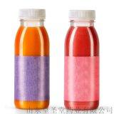 液體飲料OEM貼牌代加工,液體飲料OEM貼牌代加工廠家,液體飲料OEM貼牌代加工價格