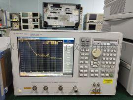 佳捷伦供应二手AgilentE8364C网络分析仪