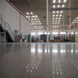 泰安混凝土密封固化剂 水泥硬化剂地坪起尘起砂修复剂