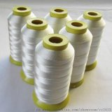 生产耐高温玻璃纤维缝纫线