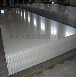 供应SPCC汽车钢板SPCC化学成分