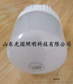 LED球泡灯/光因球泡灯led