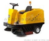 廠家代理明諾駕駛式商用掃地機駕駛式掃地機報價