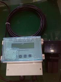 防腐、高温、防爆分体式超声波液位计