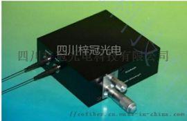 光栅可调滤波器BVF-300厂家直销