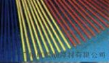 武汉金钢石银焊片&10%工具银焊片&广东金刚石焊片