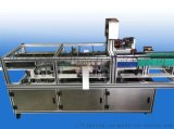 宜昌热熔胶封盒机生产线 武汉卫生巾机械生产厂家