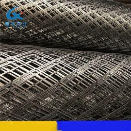 金属钢板网   高速专用金属防眩网