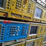供应二手原装台湾益和线材测试机CT8681