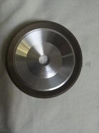 12V9树脂开槽砂轮