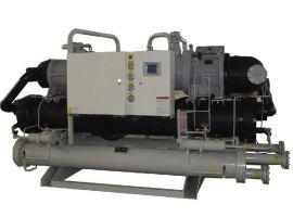 深圳鸿宇HYG175A反应釜冷冻机食品添加剂反应釜冷却