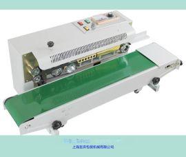 900连续封口机  FR-900封口机 自动薄膜封口机 连续自动封口机
