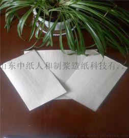 **环保竹浆用于生产各类纸张