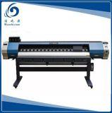新品推薦 YF2000G國產億方壓電寫真機 進口5113雙頭噴繪寫真機
