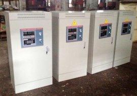 广州LRK型智能软起动控制柜