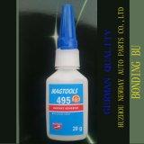 供應MAG495瞬幹膠強力膠水