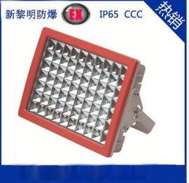 供应新黎明BZD188高效节能防爆免维护LED泛光灯