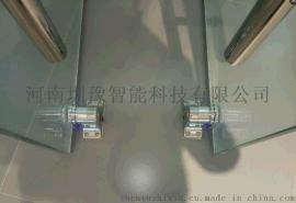滁州消防电磁門吸玻璃門吸价格