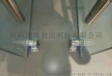 滁州消防电磁门吸玻璃门吸价格