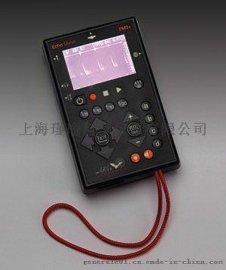 便携式超声声音记录仪