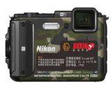 Excam1601本安型防爆数码照相机