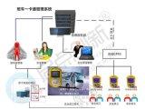 企業班車管理系統,企業通勤車刷卡機,企業班車打卡機廠家