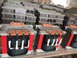 廠家供應(1kw-24kw)uv固化行業用uv隔離變壓器