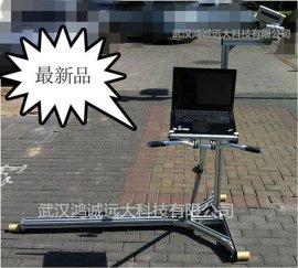 HYXJ-3全自动站台限界测量扫描仪,便携式全自动站台限界测量仪