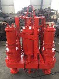 面向全国销售沙浆泵-各类电厂用抽水渣泵-渣浆泵