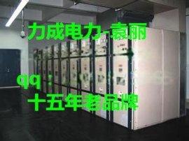 绿色绝缘橡胶板厂家正品行货支持退换