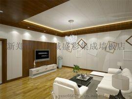 郑州集成墙板环保装饰新型材料呢