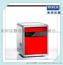 快速氧元素分析仪(煤石化)