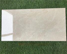 慕斯凯陶瓷400 800釉面瓷砖薄板