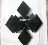 電氣石 電氣石板 供應燕國汗蒸房用電氣石板 可定做