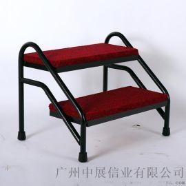 专业生产SITTY斯迪99.1010/99.6013宴会设备/宴会设施/活动舞台台阶