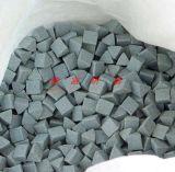 供应各种型号棕刚玉研磨石