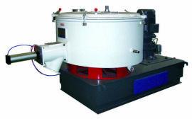 SHL-2000A冷却混合机(张家港兰航机械)
