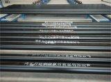 15612830326河北万达绿色环保的热浸塑电缆保护钢管