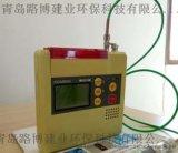 日本新宇宙 XP-302M複合型氣體檢測器氣體檢測儀