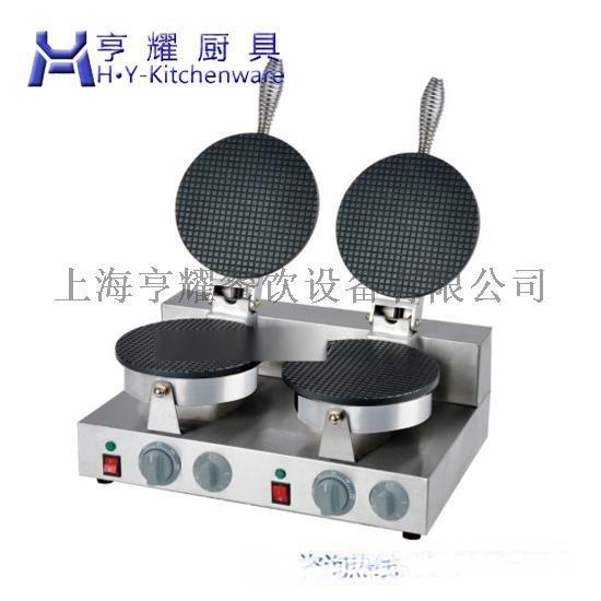 上海双头雪糕皮机,单头雪糕皮机图片,台式全自动雪糕皮机,雪糕皮机厂家直销