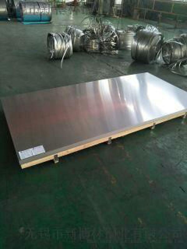 南京0.3-3.0厚度304不鏽鋼板,拉絲,抗指紋