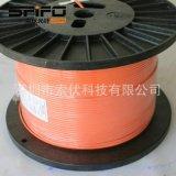 OFS BC05775光纖光纜   玻璃光纖