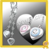 情侶手機鏈(CYL301)