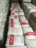 EVA 韩国LG EA28400 抗氧化剂 抗结块