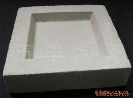 供应用于煤灰水处理的微孔陶瓷过滤砖