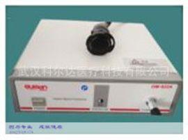欧曼耳鼻喉内窥镜摄像系统OM-822A