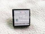微型高压电源 模块 升压模块 DC-DC HVW5P-600NG1
